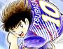 Ledko Playz Captain Tsubasa(PS2)