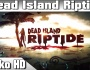 [PS3] Dead Island Riptide (HD)