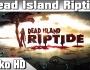 [PS3] Dead Island Riptide(HD)