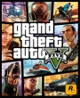 [PS3] Grand Theft Auto V (HD)