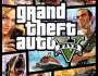 GTA V : le trailer du Multi !