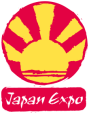 Reportage Japan Expo / Comic Con2013