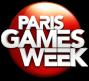 Bandai Namco: Line-up pour la Paris Games Week2014!
