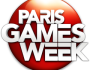 Bandai Namco: Line-up pour la Paris Games Week 2014!