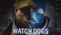 [PS4] Watch_Dogs (Découverte)