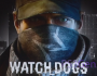 [Trailer] Watch_dogs : les personnages !