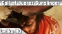 [PS3] Call of Juarez Gunslinger (HD)