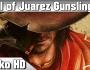 [PS3] Call of Juarez Gunslinger(HD)
