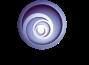 Compte Rendu de la Conférence E3d'Ubisoft