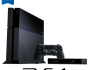 [UNBOXING] Playstation 4 Pack Killzone Shadow Fall (1080p)