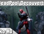 [PS3] Deadpool (HD)