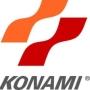 Compte rendu de la conférence pré-E3 de Konami!
