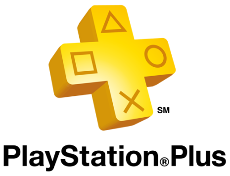 Logo_PlaystationPlusV1_UPS3_520x398