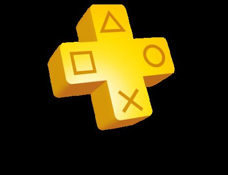 Logo_PlaystationPlusV1_UPS3_520x398