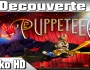 [PS3] Puppeteer (Demo)