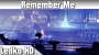 [PS3] Remember Me (HD)