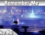 [PS3] Remember Me(HD)