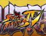 Ultra Street Fighter 4 : Second trailer!