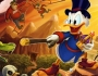 [PSN] DuckTales Remastered (HD)