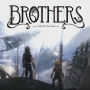 [PS3] Brothers : A Tale of Two Sons (HD)