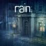 [PSN] rain (HD)