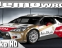 Preview WRC 4 sur PS3