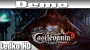 [PS3] Castlevania Lords of Shadow 2 (Demo)