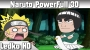 Decouverte de Naruto Powerfull Shippuden sur 3DS