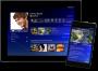 (Video) Mise en route et l'interface de la PS4 présentés!
