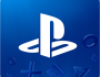 L'application PlayStation App (iOs et Android) est disponible !