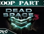 Ledko Playz sur Dead Space 3 (avec Sets)