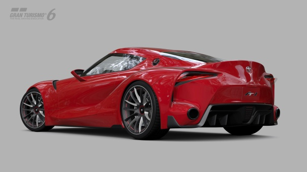 GT6_TOYOTA_FT-1_02_1389365041