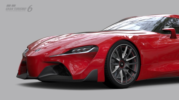 GT6_TOYOTA_FT-1_03_1389365042