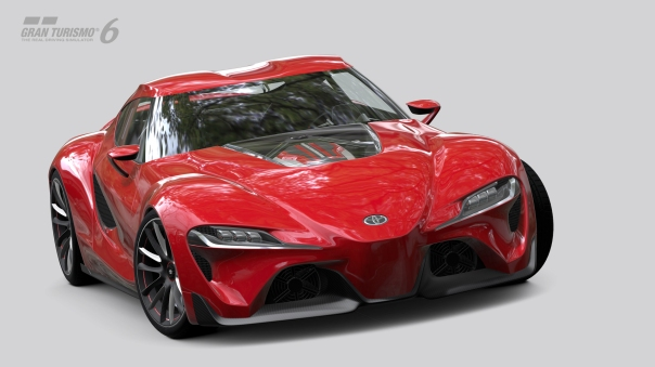 GT6_TOYOTA_FT-1_05_1389365043