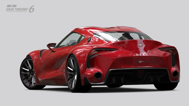 GT6_TOYOTA_FT-1_06_1389365043