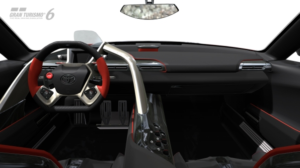 GT6_TOYOTA_FT-1_07_1389365043