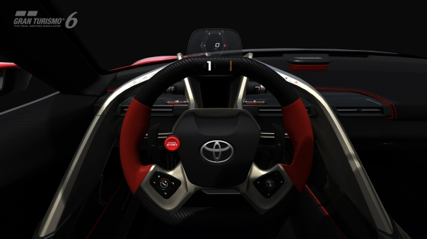 GT6_TOYOTA_FT-1_08_1389365044