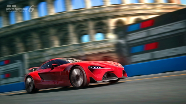 GT6_TOYOTA_FT-1_Rome_01_1389365048