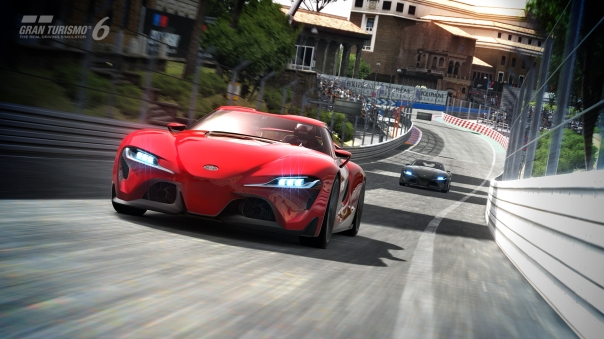 GT6_TOYOTA_FT-1_Rome_02_1389365049