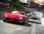 Gran Turismo 6 : la Toyota FT-1 Concept disponible demain!