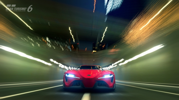 GT6_TOYOTA_FT-1_Route5_01_1389365049