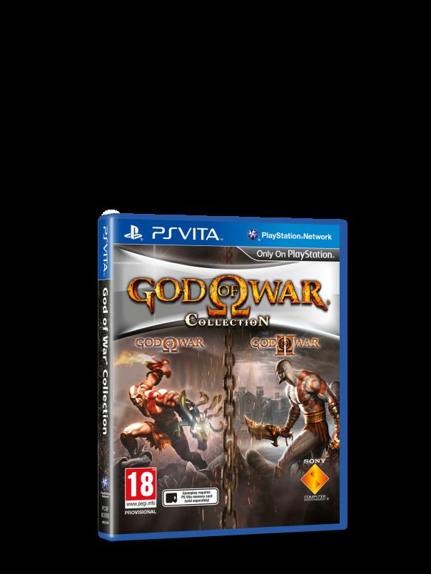 GoWColl_3D_Packshot_PEGI