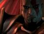 Kratos et Sly Cooper de retour sur PSVita!