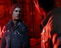 [TEST] inFAMOUS Second Son sur Playstation 4
