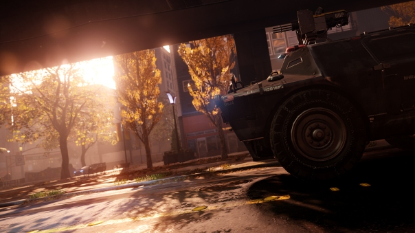inFAMOUS_Second_Son-DUP_Patrol_327_1395232547