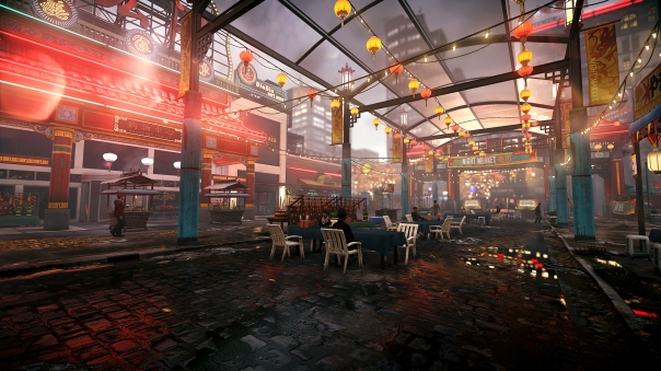 Lantern_Market_1395232552