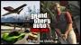 GTA V : la mise à jour Business est disponible!