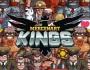 [PS4] Mercenary Kings(Découverte)