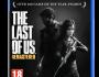 [MAJ] The Last of Us Remastered sur PS4 annoncé +Trailer