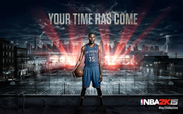 2K_NBA_2K15_Annonce_Kevin_Durant_IMAGE